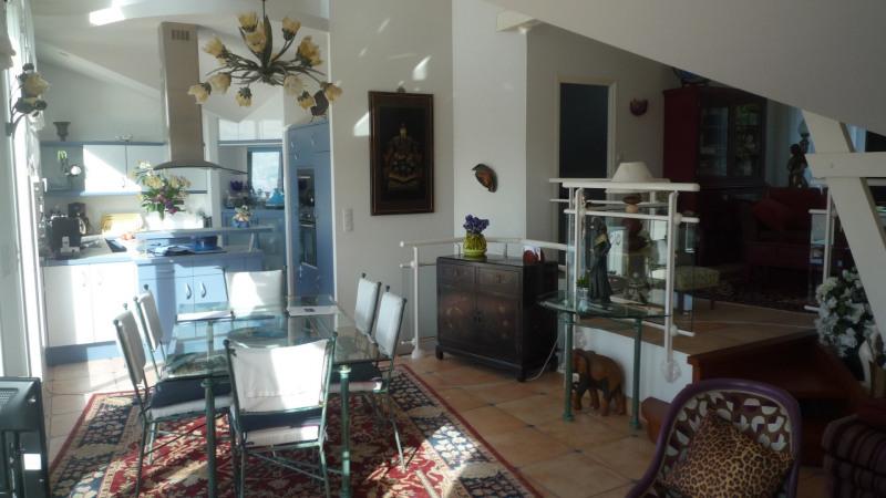 Viager maison / villa Piriac-sur-mer 127000€ - Photo 18