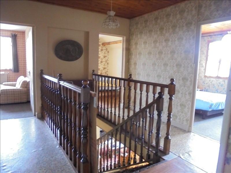 Vente maison / villa Noyant d'allier 179500€ - Photo 5