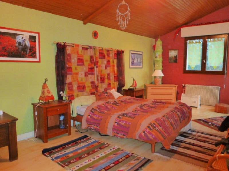 Vente maison / villa Naintre 190800€ - Photo 7