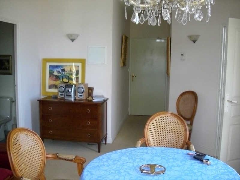 Vente appartement Plouhinec 270920€ - Photo 4