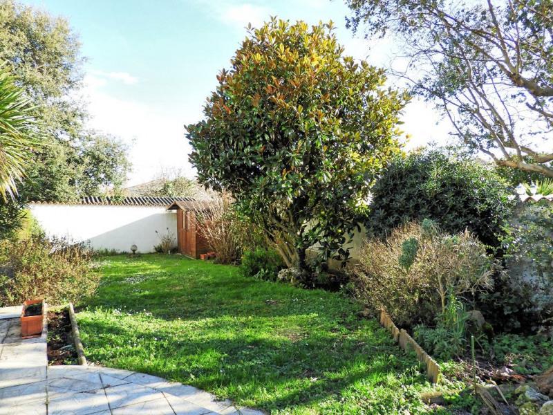 Sale house / villa Vaux sur mer 397100€ - Picture 16