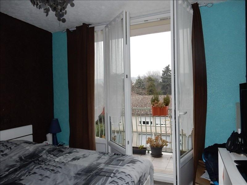 Vente appartement Vienne 132000€ - Photo 6