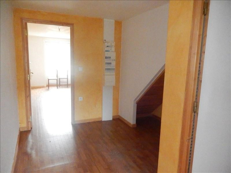 Location appartement Brives charensac 201,75€ CC - Photo 7