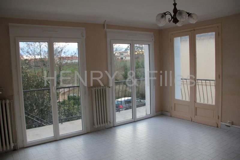 Sale house / villa Samatan 192000€ - Picture 6