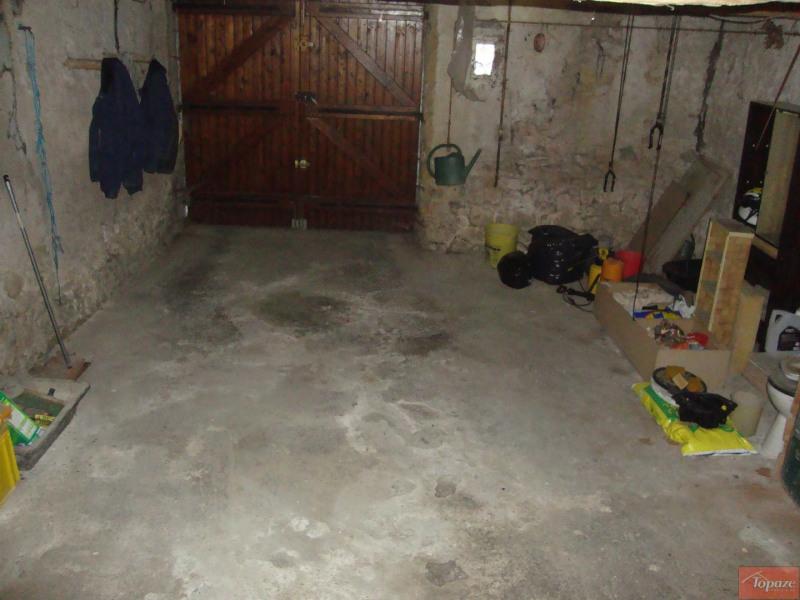 Sale house / villa Labastide d'anjou 116000€ - Picture 8