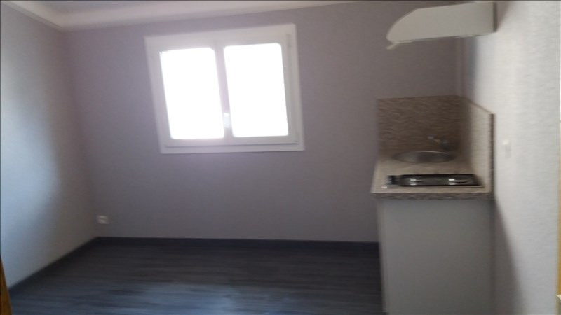 Location appartement Rodez 199€ CC - Photo 2