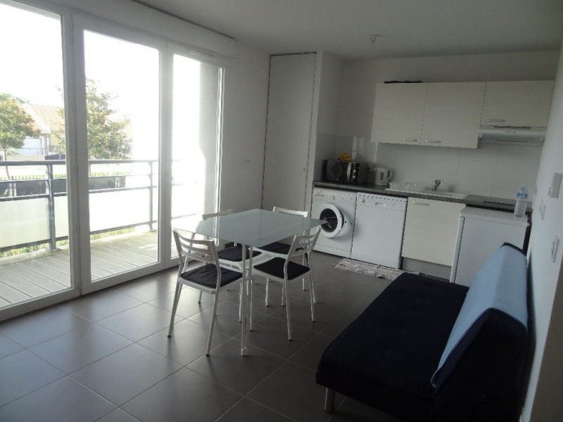 Vente appartement Chatelaillon plage 176 000€ - Photo 2