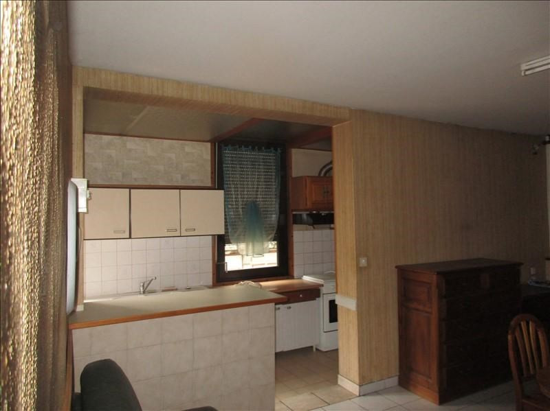 Produit d'investissement immeuble Montauban 470000€ - Photo 4