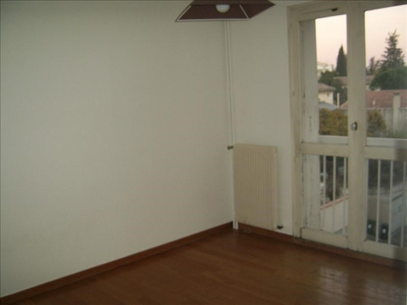 Location appartement Nimes 930€ CC - Photo 4