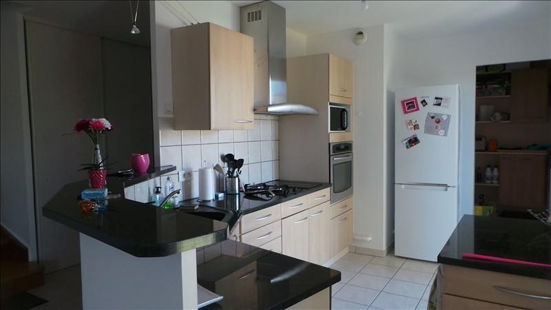 Vente appartement Meximieux 199000€ - Photo 3