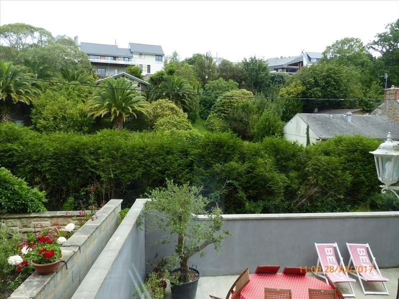 Sale house / villa Perros guirec 236 988€ - Picture 7