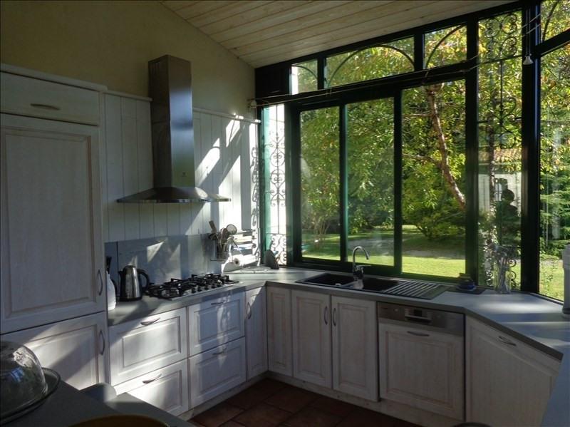 Deluxe sale house / villa Bergerac 587000€ - Picture 4