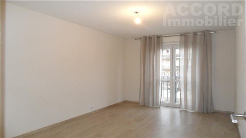 Sale apartment St andre les vergers 86 500€ - Picture 7