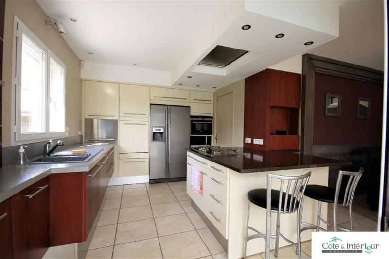 Deluxe sale house / villa Olonne sur mer 649000€ - Picture 5