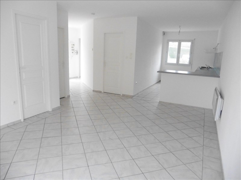 Vente appartement Lescar 128900€ - Photo 1
