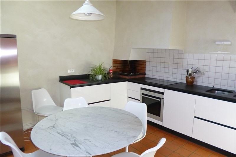 Sale house / villa La roche sur yon 368000€ - Picture 8