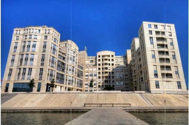 Vente appartement Montpellier 185 000€ - Photo 5
