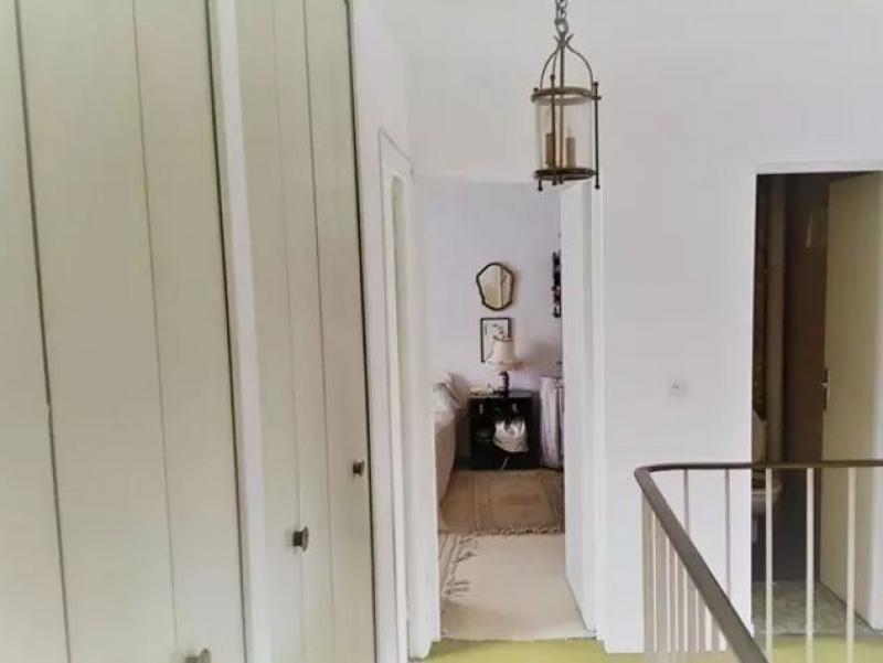 Vente maison / villa Sceaux 910000€ - Photo 4