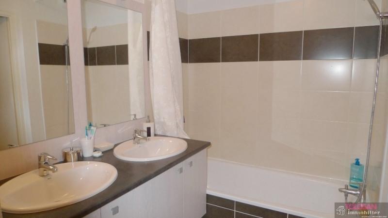 Vente appartement Escalquens 188000€ - Photo 5