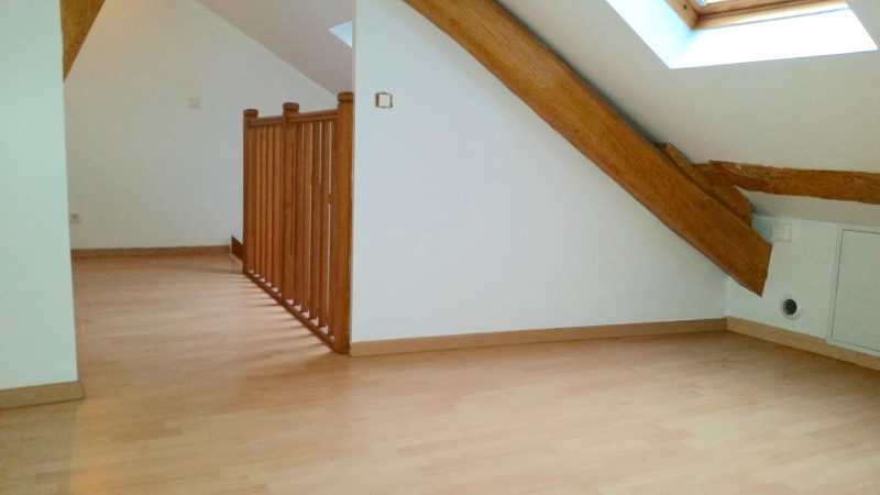 Location appartement Melun 670€ CC - Photo 3