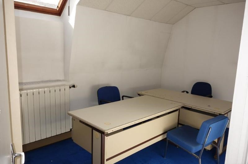 Rental office Lagny sur marne 288€ CC - Picture 1