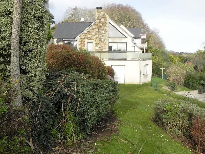 Sale house / villa Perros guirec 454520€ - Picture 10