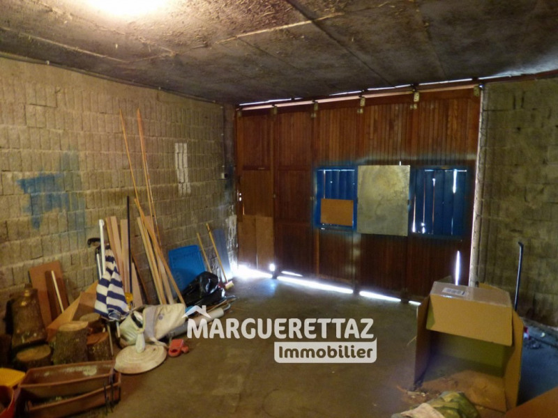 Vente appartement Saint-jeoire 152 000€ - Photo 12