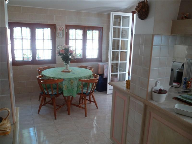 Vente de prestige maison / villa Le tignet 675000€ - Photo 8
