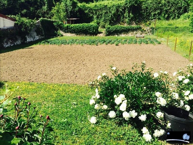 Vente terrain La ferte sous jouarre 68000€ - Photo 1
