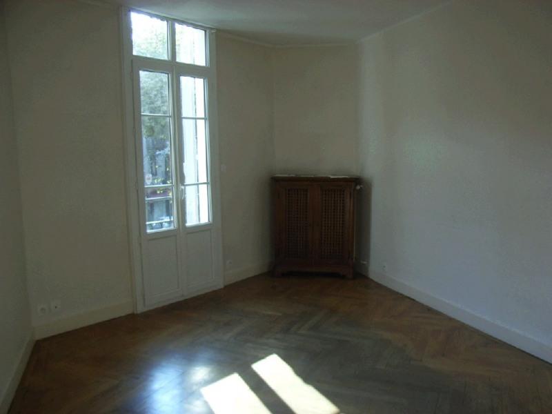 Location appartement Aix les bains 974€ CC - Photo 3