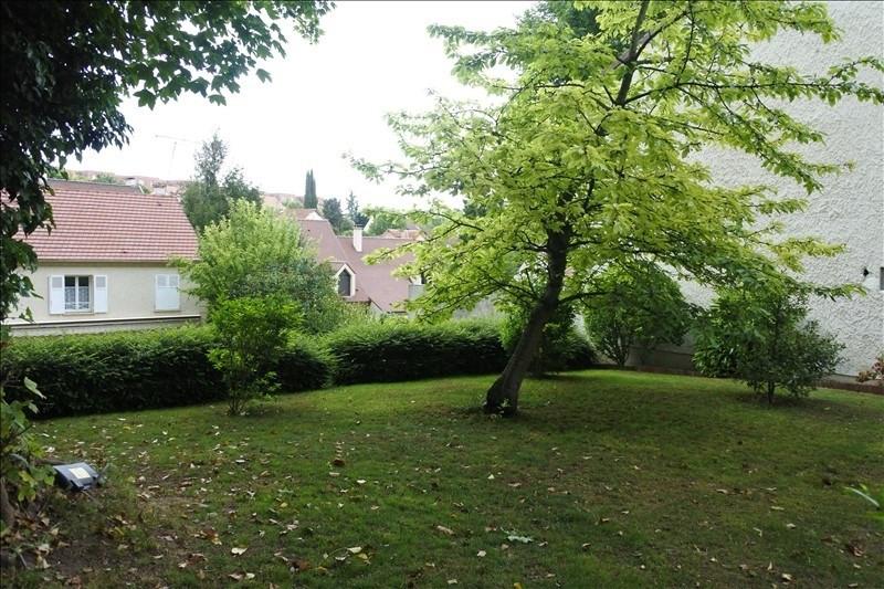 Vente maison / villa St germain en laye 995000€ - Photo 3