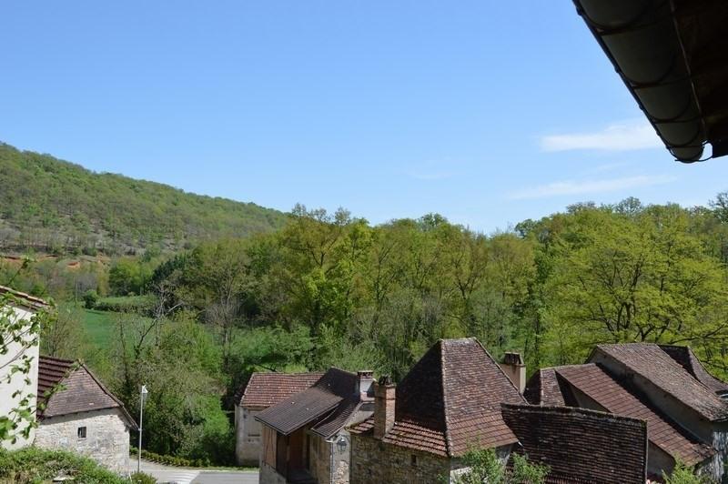 Vente maison / villa Figeac 159750€ - Photo 13