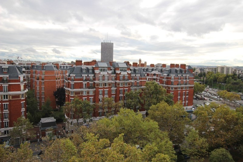 Location appartement Paris 17ème 1980€ CC - Photo 6