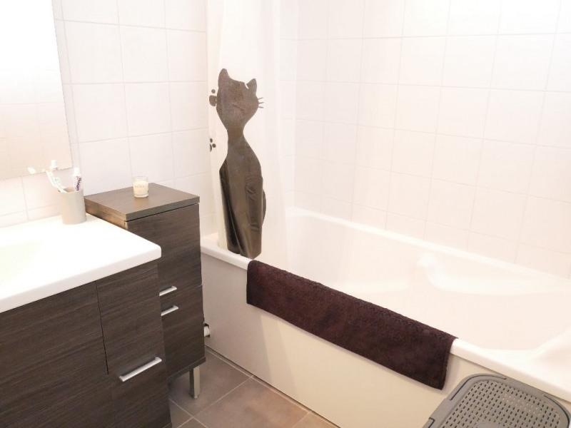 Vente appartement Vaucresson 339000€ - Photo 6