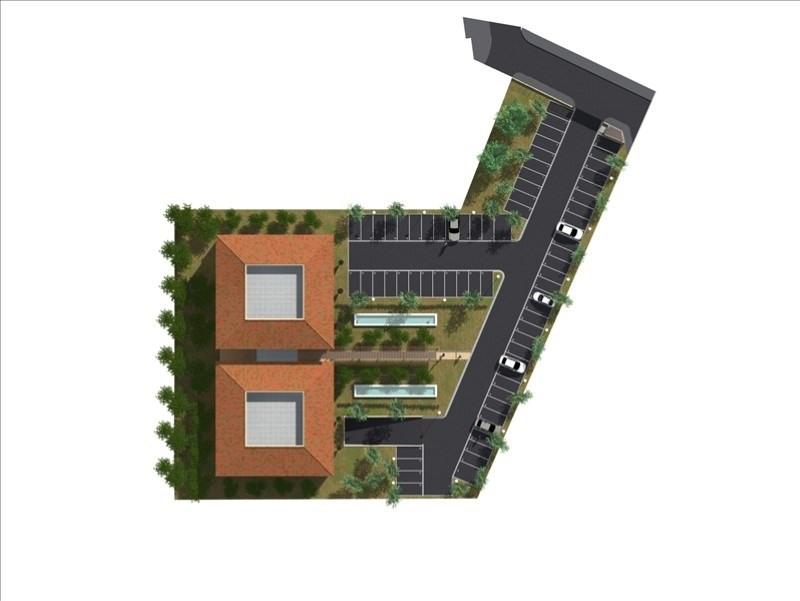 Vente immeuble Toulon 6100000€ - Photo 2