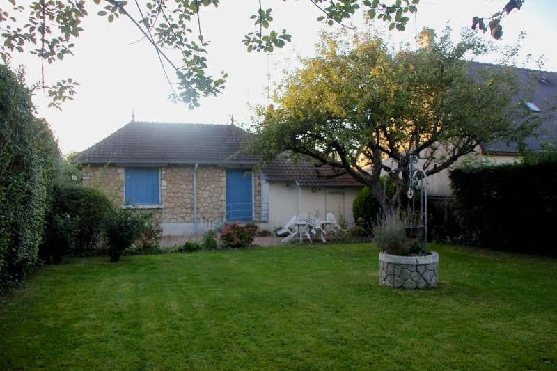 Sale house / villa Villers sur mer 259000€ - Picture 2