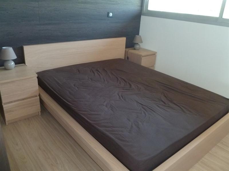 Vacation rental apartment La baule-escoublac 390€ - Picture 11