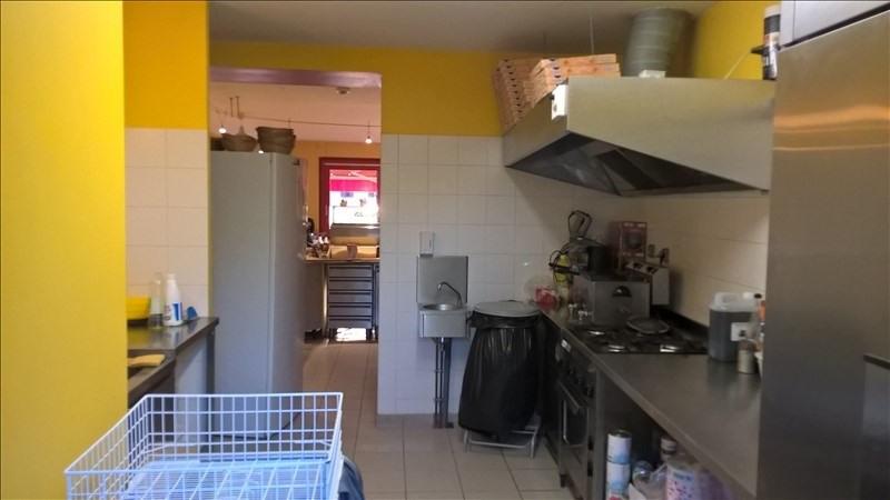 Commercial property sale shop Macon 138300€ - Picture 5