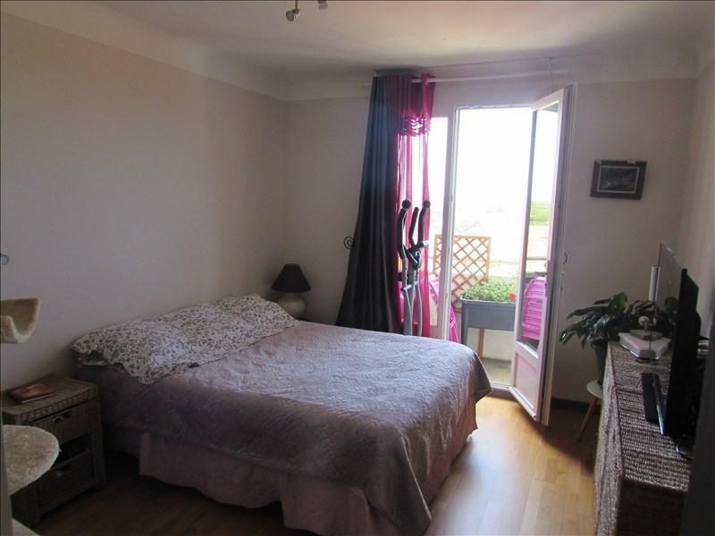 Vente appartement Beziers 94000€ - Photo 3