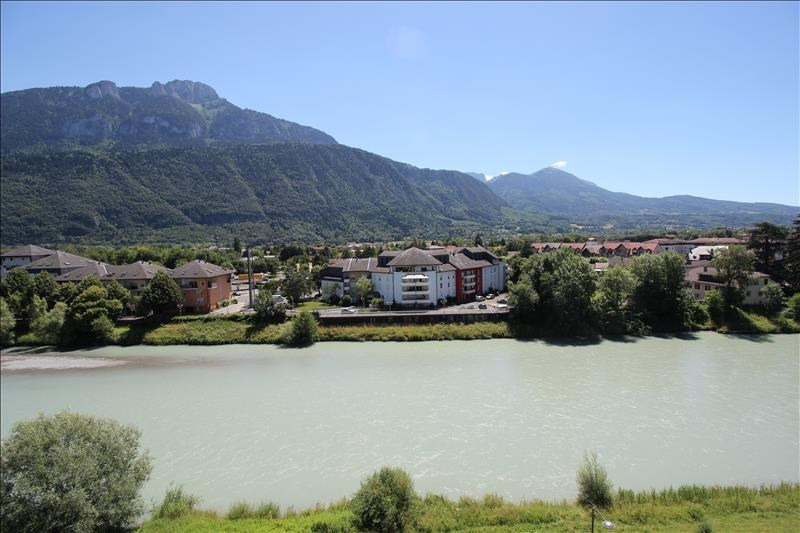 Sale apartment Bonneville 210 000€ - Picture 7