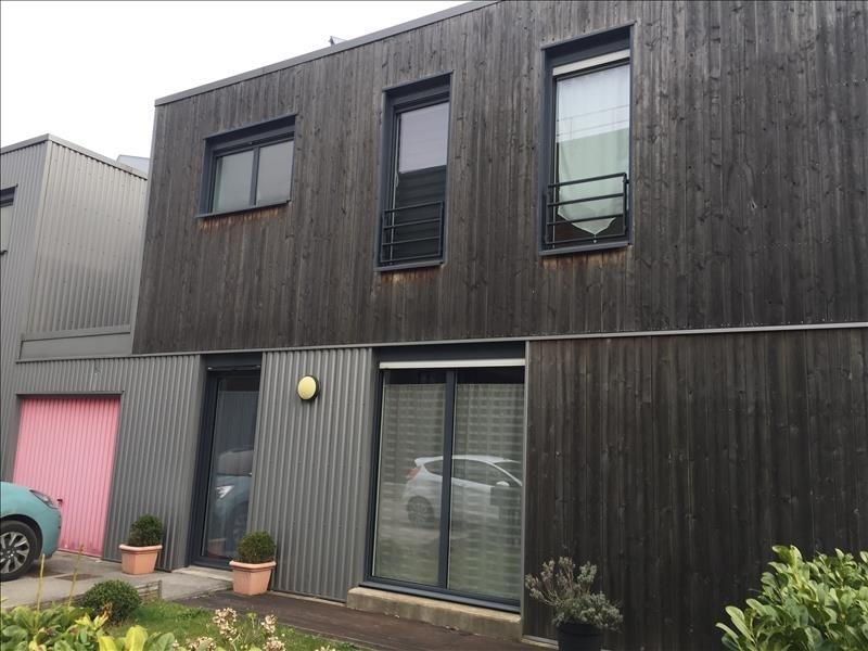 Location maison / villa Dunkerque 890€ CC - Photo 4