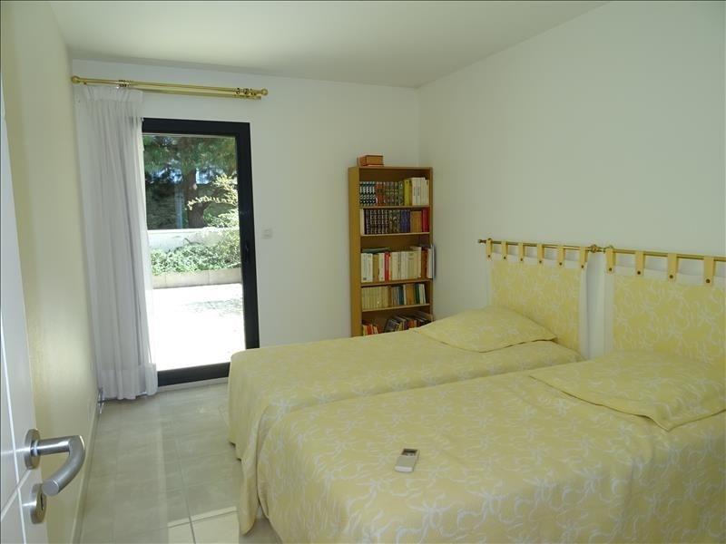 Vente de prestige appartement La baule 714000€ - Photo 8