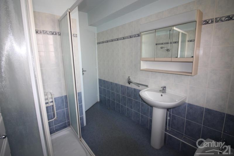 Vente appartement Trouville sur mer 328000€ - Photo 14