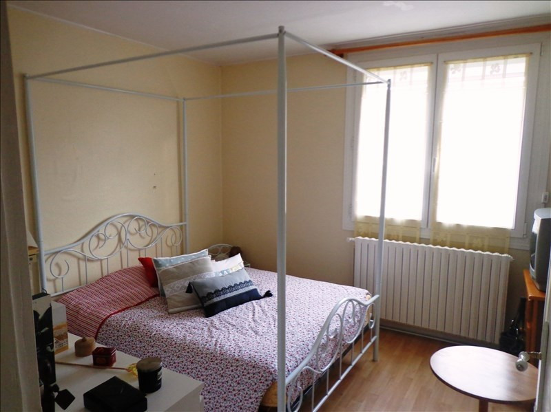 Sale apartment St quentin 44 600€ - Picture 3