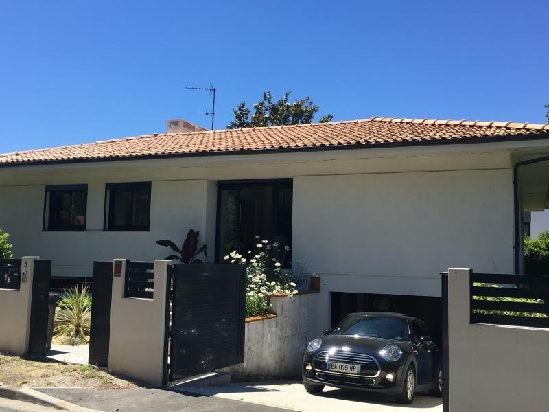 Vente de prestige maison / villa Merignac 698000€ - Photo 1