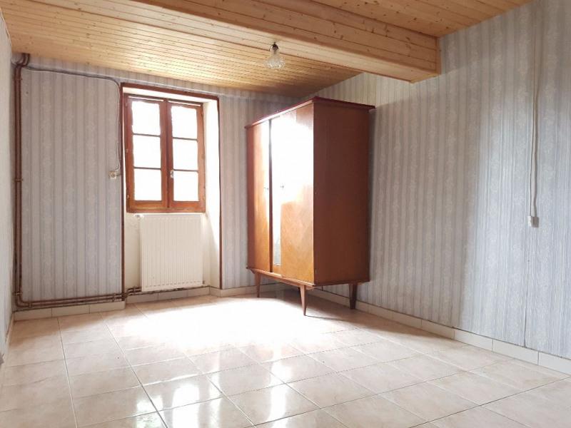 Sale house / villa Riscle 98000€ - Picture 4