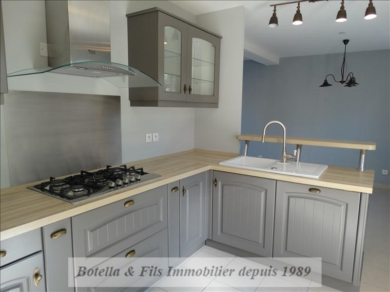 Vendita casa Gaujac 161000€ - Fotografia 4