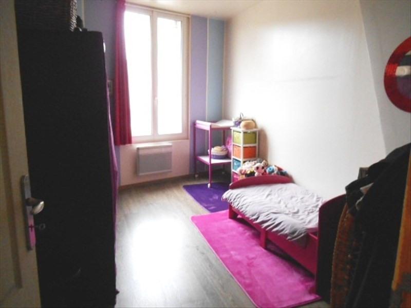 Sale house / villa La ferte sous jouarre 170000€ - Picture 6