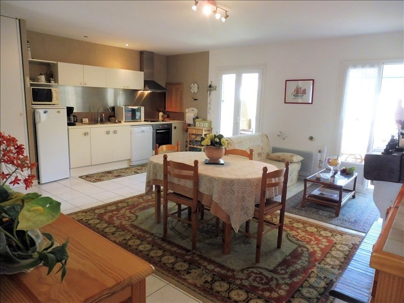 Vente maison / villa St georges de didonne 199 500€ - Photo 3