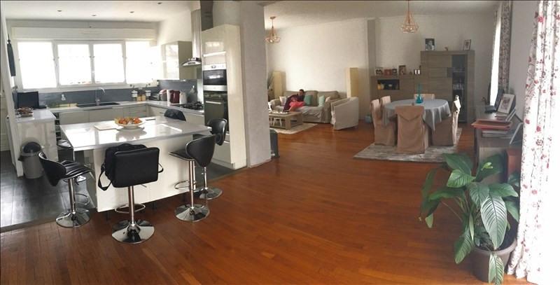 Vente maison / villa Villeneuve st georges 339000€ - Photo 2